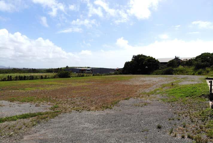 2A Mount Bassett Road Mackay Harbour QLD 4740 - Image 1