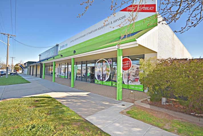 347 Urana Road Lavington NSW 2641 - Image 1