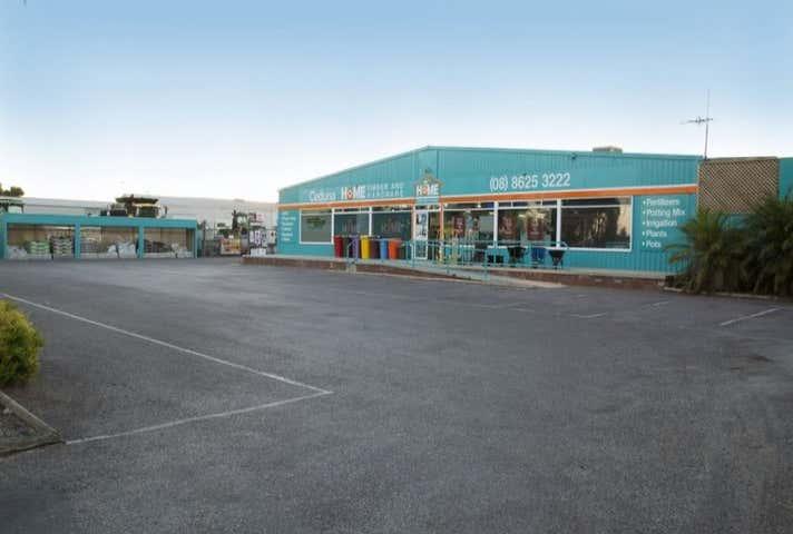 46 McKenzie Street Ceduna SA 5690 - Image 1