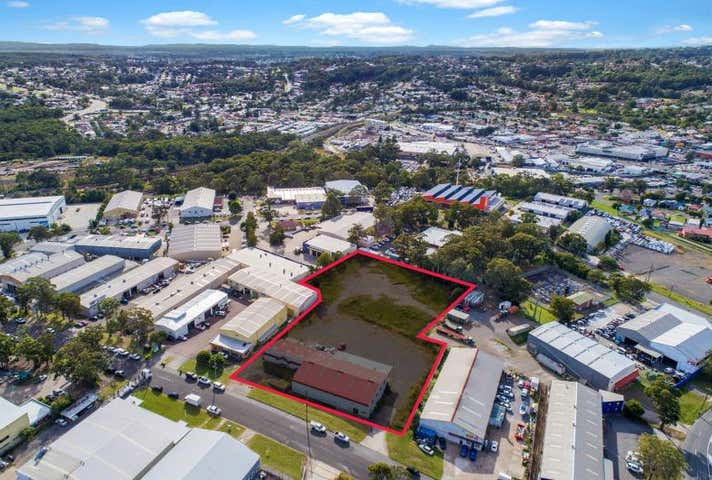 6 Nelson Road Cardiff NSW 2285 - Image 1