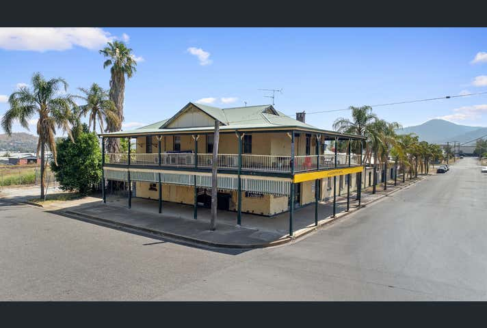 40 Belmore Street Tamworth NSW 2340 - Image 1