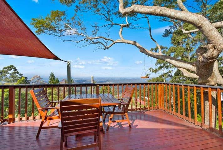 19-23 Witherby Crescent Tamborine Mountain QLD 4272 - Image 1