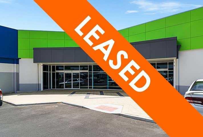 IDEAL 24hr FITNESS SPACE, Balhannah Vill, 37 Onkaparinga Valley Road Balhannah SA 5242 - Image 1