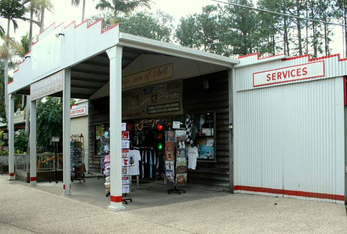 Shop F/50 Pioneer Road Yandina QLD 4561 - Image 1