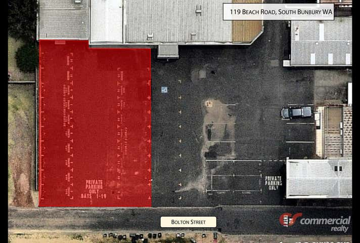 119 Beach Road South Bunbury WA 6230 - Image 1