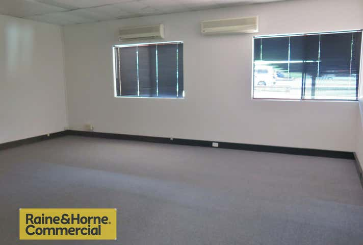 4/86 Pacific Highway Wyong NSW 2259 - Image 1