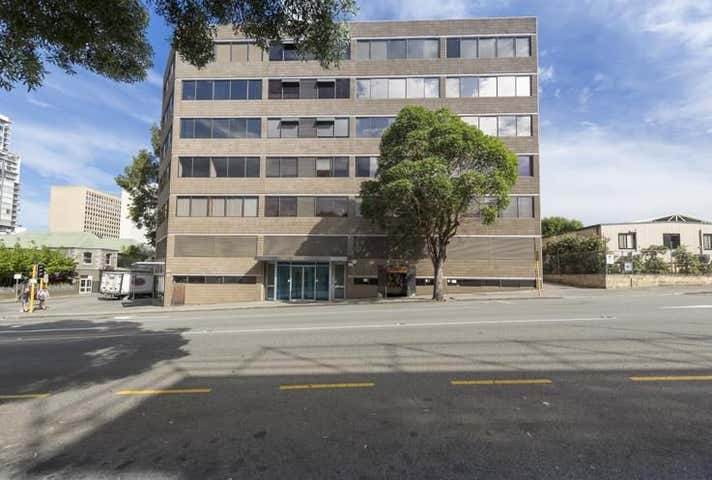 Commercial Real Estate & Property For Sale in Perth, WA 6000
