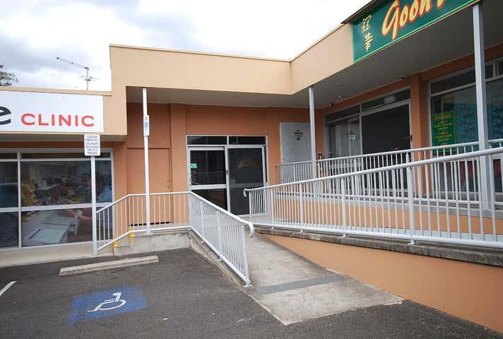 6A/29 Rous Road Goonellabah NSW 2480 - Image 1