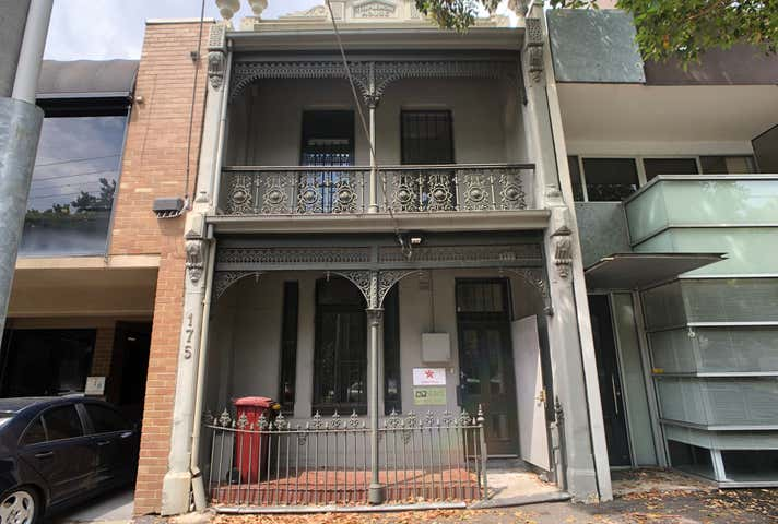 175 Moray Street South Melbourne VIC 3205 - Image 1