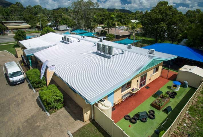 1259 Riverway Drive Kelso QLD 4815 - Image 1