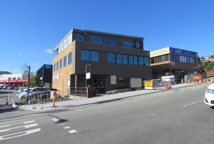 Ground Floor, 30 Bayfield Street Rosny Park TAS 7018 - Image 1