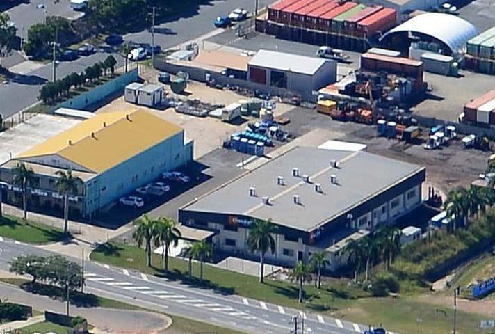 37 Benaraby Road Toolooa QLD 4680 - Image 1