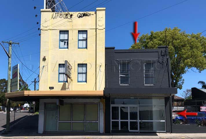 778 Parramatta Road Lewisham NSW 2049 - Image 1