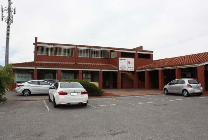 6/60 North East Road Walkerville SA 5081 - Image 1