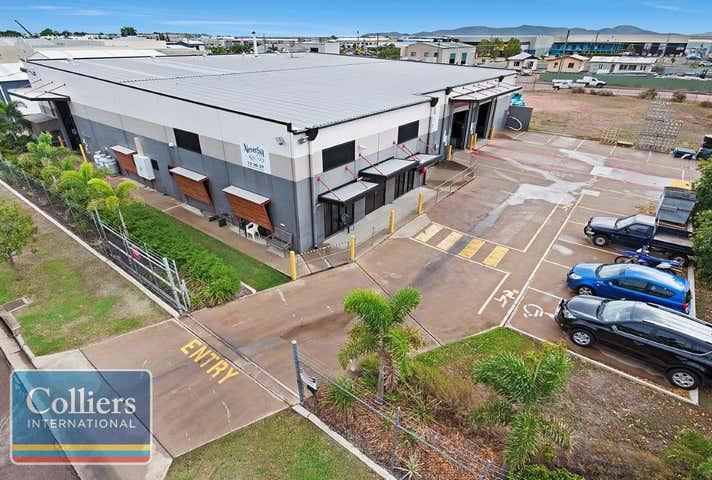 26 Civil Road Garbutt QLD 4814 - Image 1