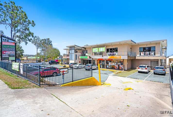 Shop  3, 152 Woogaroo Street Forest Lake QLD 4078 - Image 1