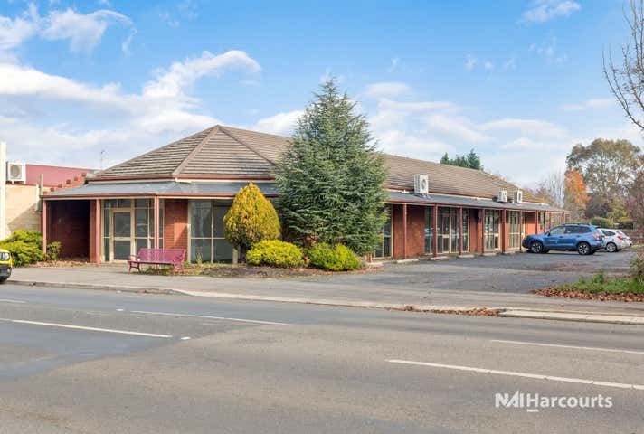 10 Marlborough Street Longford TAS 7301 - Image 1