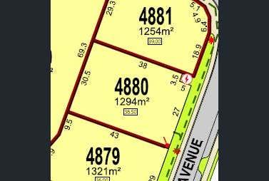 Ellenbrook District Centre, 4880/209 Holdsworth Avenue Ellenbrook WA 6069 - Image 1