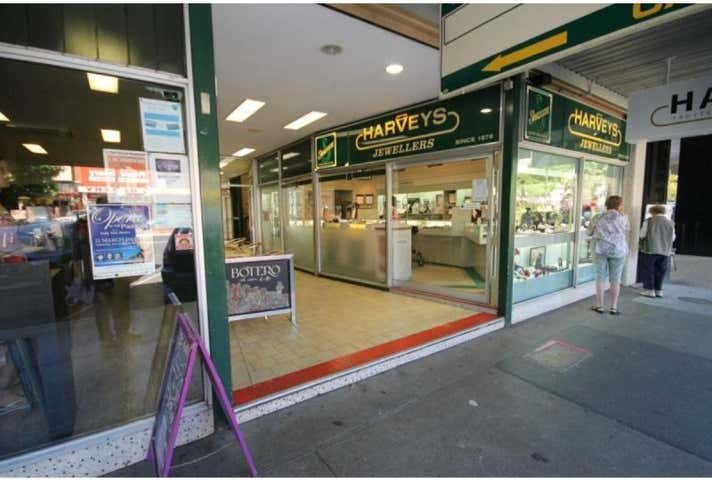 Shop 2B/54-56 Prince Street Grafton NSW 2460 - Image 1