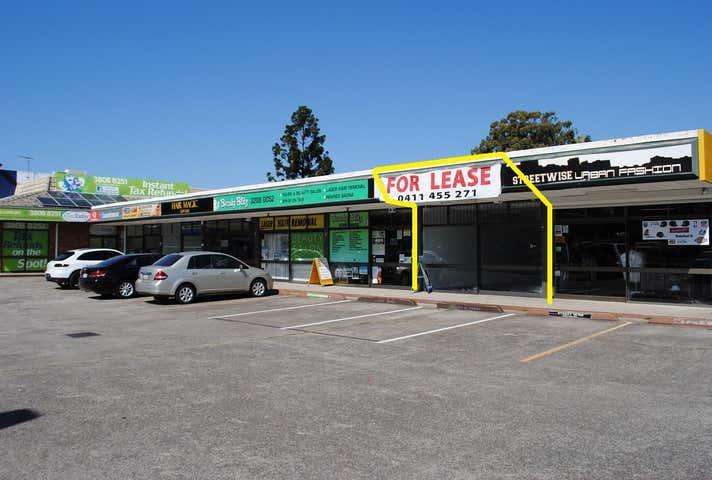 Shop 2/94 Wembley Road Logan Central QLD 4114 - Image 1
