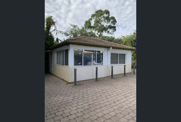 Unit 3, 34 Bougainville Street Griffith ACT 2603 - Image 1