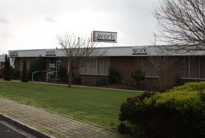 14a Industrial Drive Ulverstone TAS 7315 - Image 1