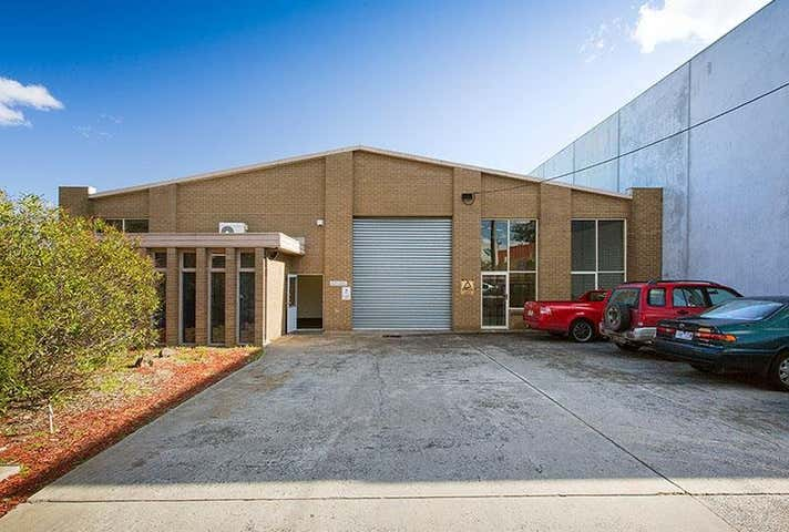 14 Terracotta Drive Blackburn VIC 3130 - Image 1