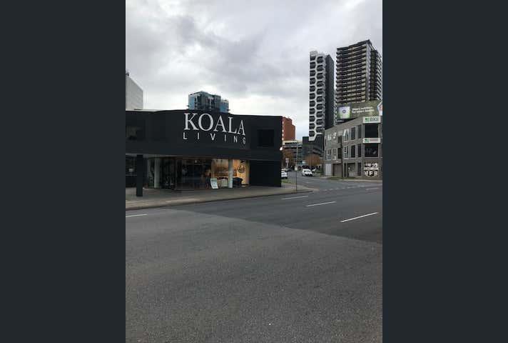 311 Kingsway South Melbourne VIC 3205 - Image 1