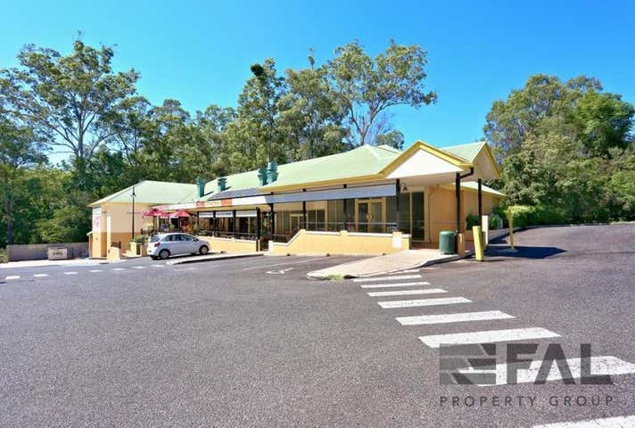 Shop  3A, 2 Kirkdale Road Chapel Hill QLD 4069 - Image 1
