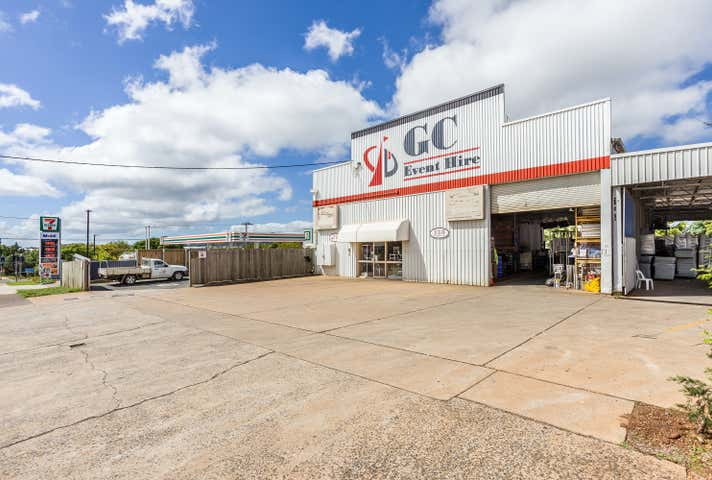 436-438 Stenner Street Darling Heights QLD 4350 - Image 1