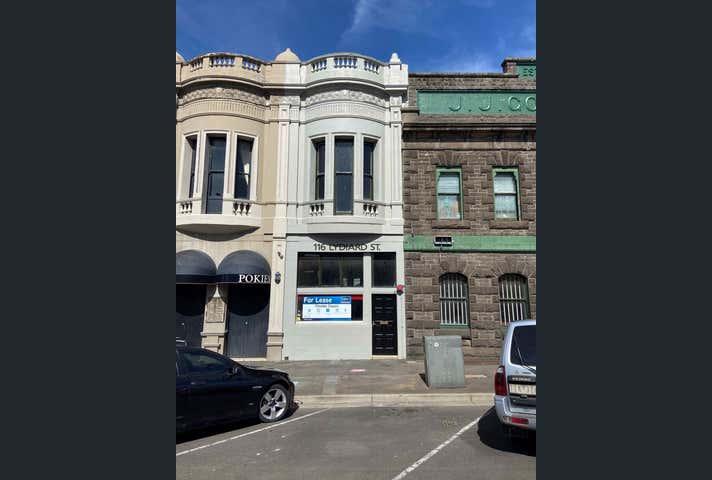 116 Lydiard Street North Ballarat Central VIC 3350 - Image 1
