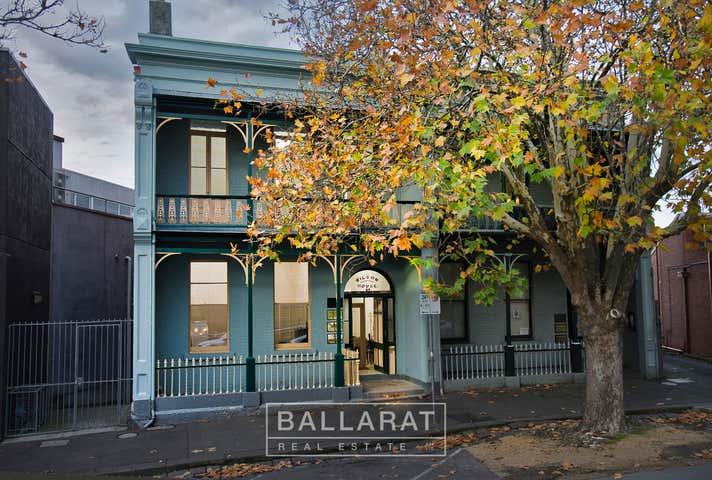32 Camp Street Ballarat Central VIC 3350 - Image 1