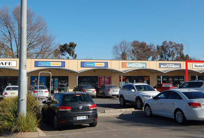 Shops 8 & 9/82-86 Urana Road Jindera NSW 2642 - Image 1