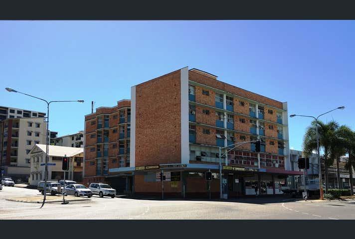 287 Sturt Street Townsville City QLD 4810 - Image 1