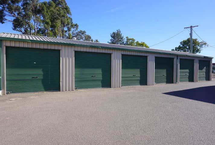 2-4 Mary Street Singleton NSW 2330 - Image 1