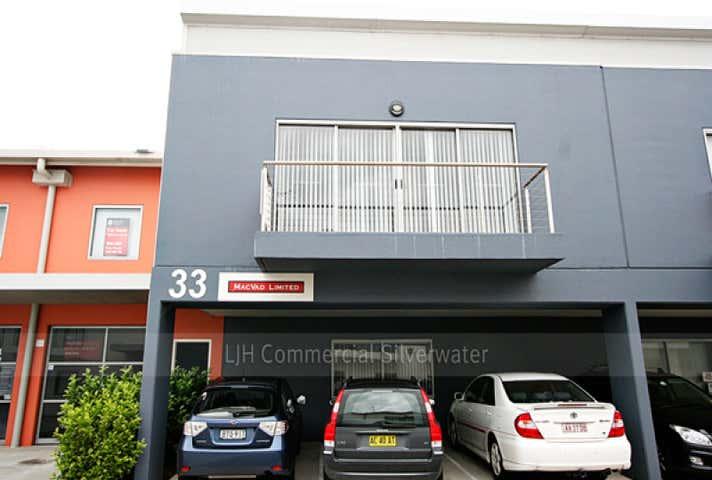 Newington NSW 2127 - Image 1