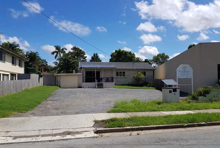 8 Nepean Avenue Arana Hills QLD 4054 - Image 1