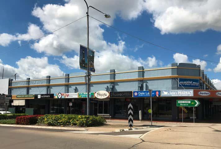 Shop 19, 96-102 Queen Street Ayr QLD 4807 - Image 1