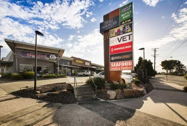 953-965 Wynnum Road Cannon Hill QLD 4170 - Image 1