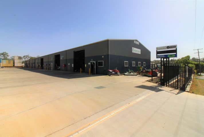 3/44 Jones Street Harlaxton QLD 4350 - Image 1