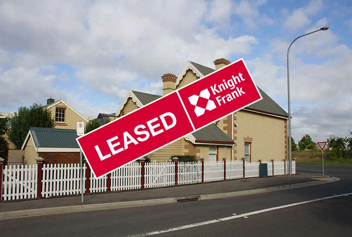 2 Willis Street Launceston TAS 7250 - Image 1