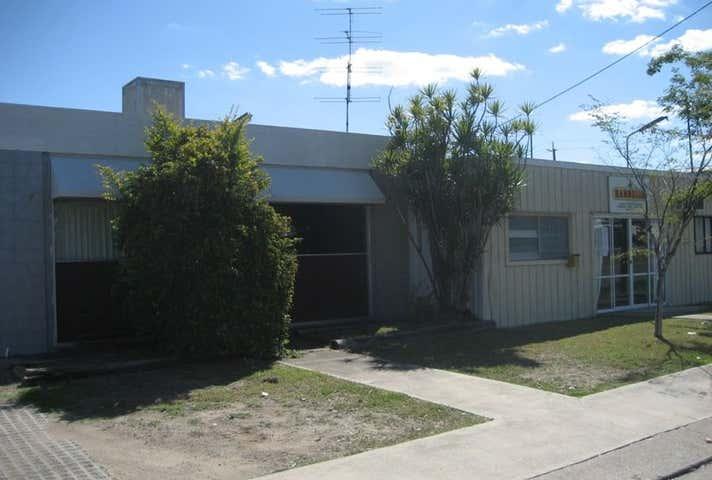 11 Murchison St Biloela QLD 4715 - Image 1