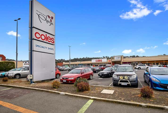 Meadow Mews Plaza, Shop 27, 102-106 Hobart Road Kings Meadows TAS 7249 - Image 1