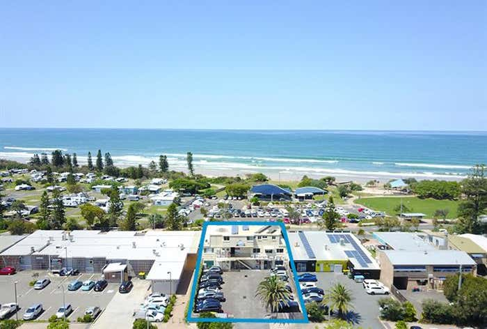 730d9c1a58 Commercial Real Estate   Property For Sale in Coolum Beach