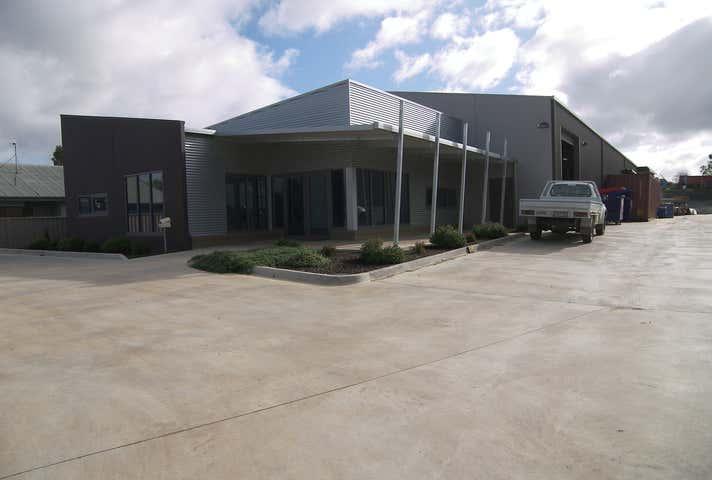 Factory 2/65-67 Holdsworth Road North Bendigo VIC 3550 - Image 1