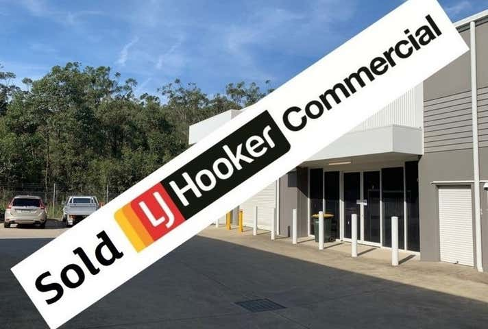 10/84-89 Industrial Drive Coffs Harbour NSW 2450 - Image 1