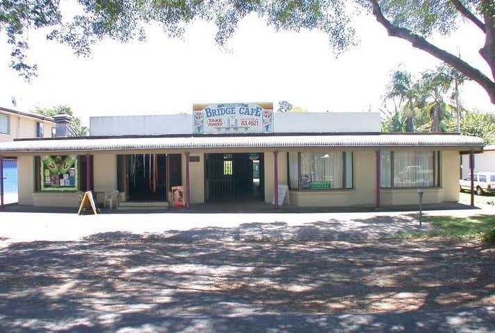 6/40 Richmond Street Wardell NSW 2477 - Image 1