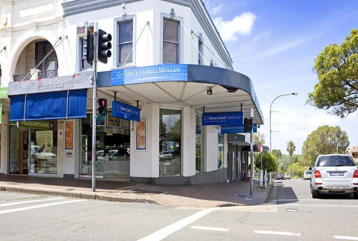 1/914 Military Road Mosman NSW 2088 - Image 1