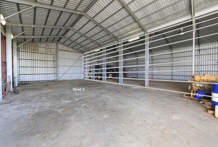 3/11 Cummins Street Bundaberg North QLD 4670 - Image 1