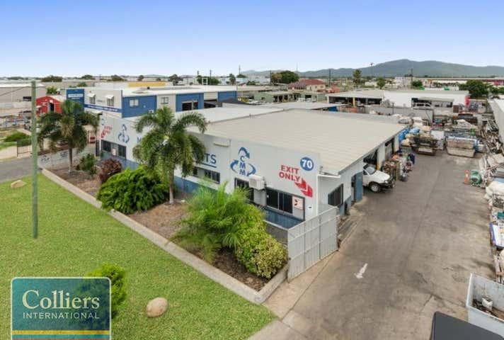 70 Gorden Street Garbutt QLD 4814 - Image 1